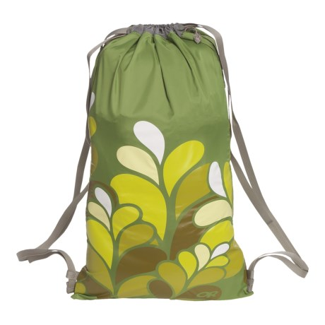 Outdoor Research Cinch Sack Bag