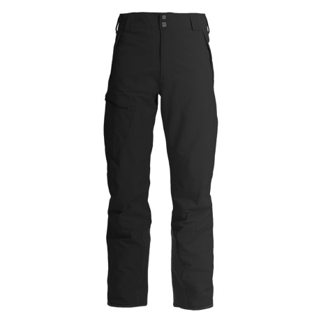 Millet 7/24 Ride Ski Pants - Waterproof, Insulated (For Men)
