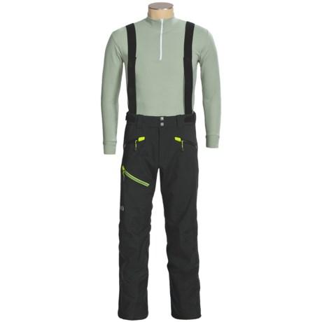 Millet Cordova Gore-Tex® Snow Pants - Waterproof (For Men)
