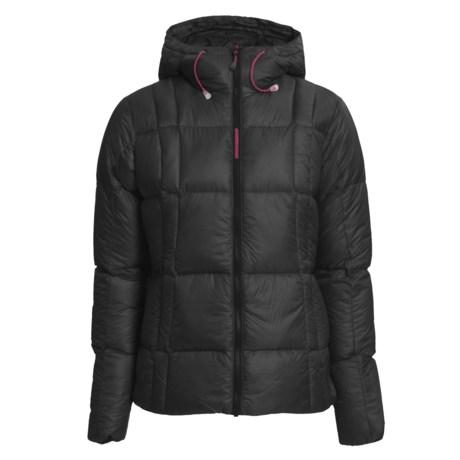 Millet Down Alpine Jacket - 700 Fill Power (For Women)