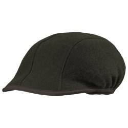 Outdoor Research Moto Hat - Merino Wool (For Men and Women)