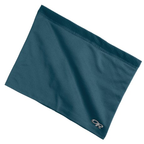 Outdoor Research Radiant LT Neck Gaiter (For Men and Women)