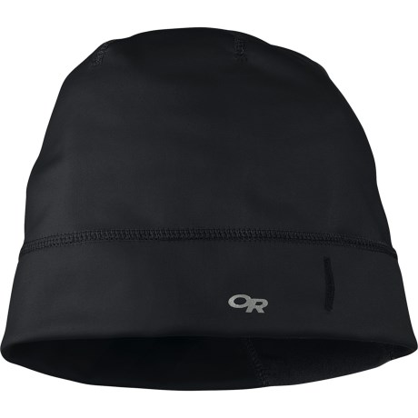 Outdoor Research Centrifuge Beanie Hat (For Men and Women)