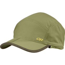 Outdoor Research Exos Hat (For Men and Women)