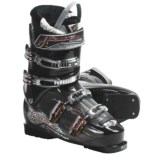 Nordica Hot Rod 8.5 Alpine Ski Boots (For Men)
