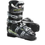Nordica Hot Rod 7.5 Alpine Ski Boots (For Men)