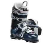 Nordica Fire Arrow F3 Ski Boots (For Women)