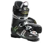 Nordica Fire Arrow F4 Ski Boots (For Men)