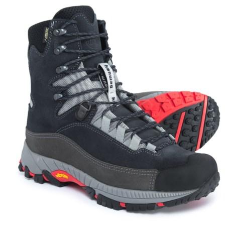 Hanwag Sky Gore-Tex® Hiking Boots - Waterproof (For Men)
