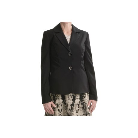 Tribal Sportswear Any-Season Blazer (For Women)