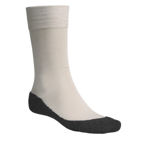 Falke Casual 02 Cotton Blend Socks (For Men)
