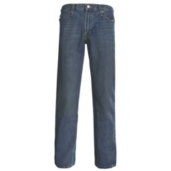 Southern Thread by Cinch Stillwater Relaxed Jeans (For Men)