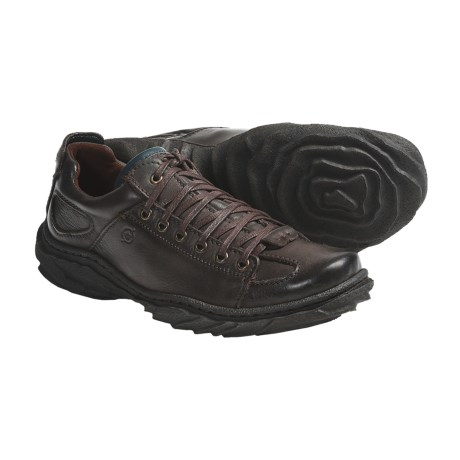 Born Lewis Oxford Shoes - Leather (For Men)