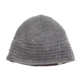 Horny Toad Marvy Beanie Hat - Wool-Cashmere (For Women)