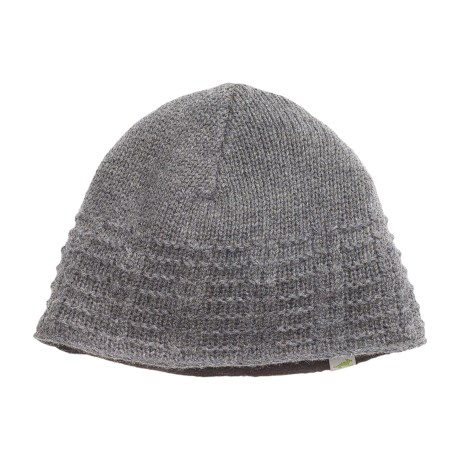 Toad&Co Horny Toad Marvy Beanie Hat - Wool-Cashmere (For Women)