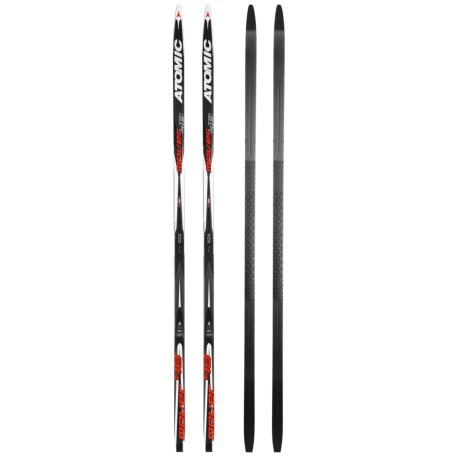 Atomic Mover 48 Posigrip Cross-Country Touring Skis