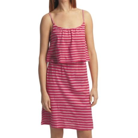 Gramicci Cassia Sundress - Dafina Stripe, Sleeveless (For Women)