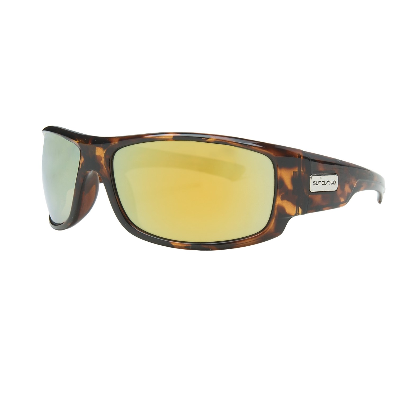 suncloud sunglasses  suncloud sunglasses