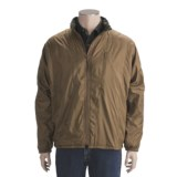 Boyt Harness Thermo Lite Jacket - Insulated (For Men)