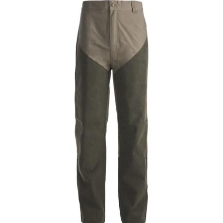 Boyt Harness Weatherweave Presho Upland Hunting Pants (For Men)