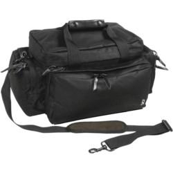 Bob Allen Deluxe Range Bag