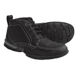 Caterpillar Oberon Mid Boots - Leather (For Men)
