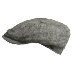 Gottmann Kingston Driving Cap - Silk (For Men)