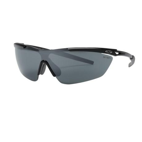 Smith Optics VXE Sunglasses - Interchangeable Lenses