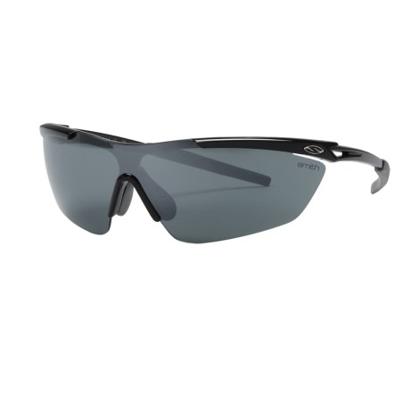 Smith Optics VXE Sunglasses - Interchangeable Lenses