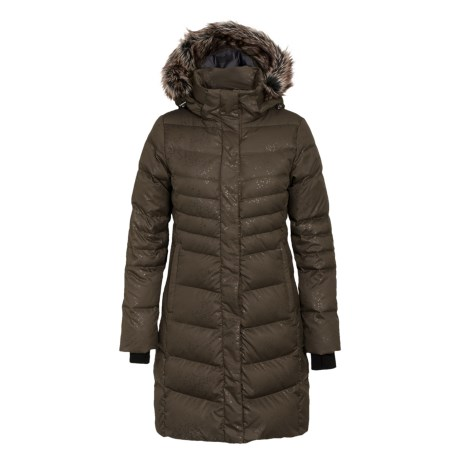 Lole Katie Down Jacket - 600 Fill Power (For Women)