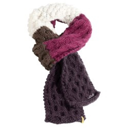 Lole Multico Scarf (For Women)
