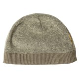 Lole Warm Polar Mix Beanie Hat (For Women)