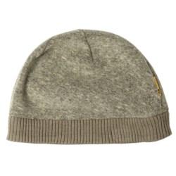 Lole Warm Polar Mix Beanie Hat (For Women)