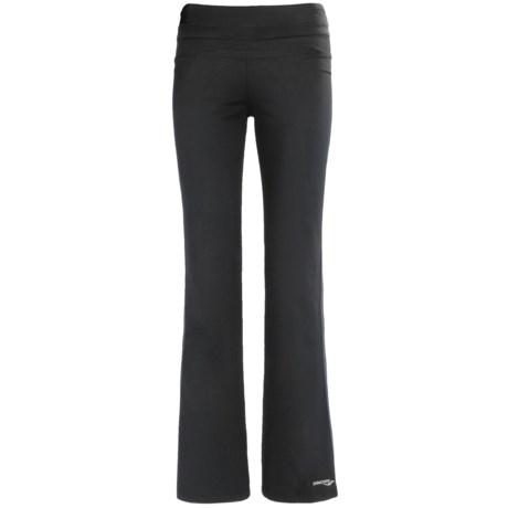 Saucony Cha Cha LX Pants - UPF 50+ (For Women)