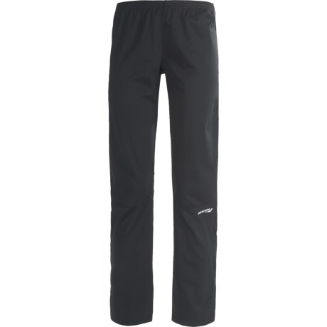 Saucony Nomad Windproof Pants (For Women)
