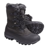 Kamik Sunapee Pac Boots - Waterproof, Insulated (For Women)