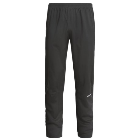 Saucony Nomad Windproof Pants (For Men)