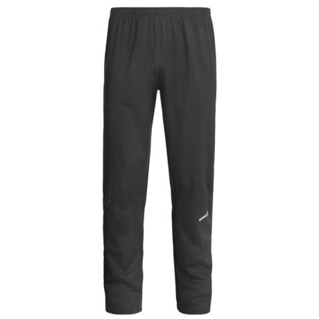 Saucony Nomad Windproof Pants (For Men)