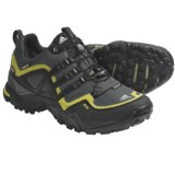 Adidas Outdoor Terrex Fast X FM Gore-Tex® Trail Shoes - Waterproof (For Men)
