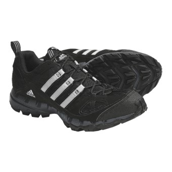 Outdoor Walking Shoes - Adidas Outdoor AX 1 Trail Shoes (For Men