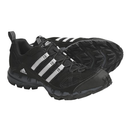 Adidas Outdoor AX 1 Trail Shoes (For Men)
