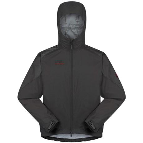 Mammut Ridge Jacket (For Men)