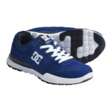 DC Shoes Rob Dyrdek Alias Lite Skate Shoes (For Men)