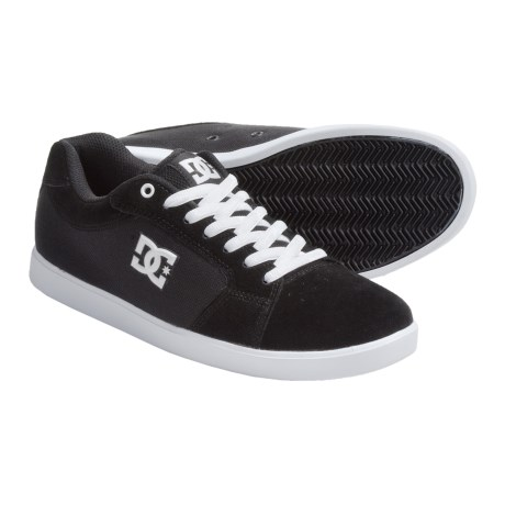 DC Shoes Phaser Skate Shoes (For Men)