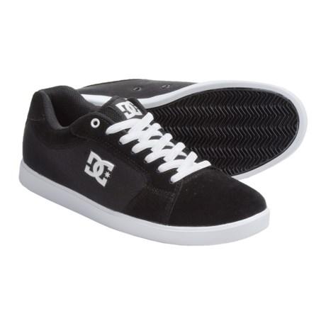 DC Shoes Phaser Skate Shoes (For Men)