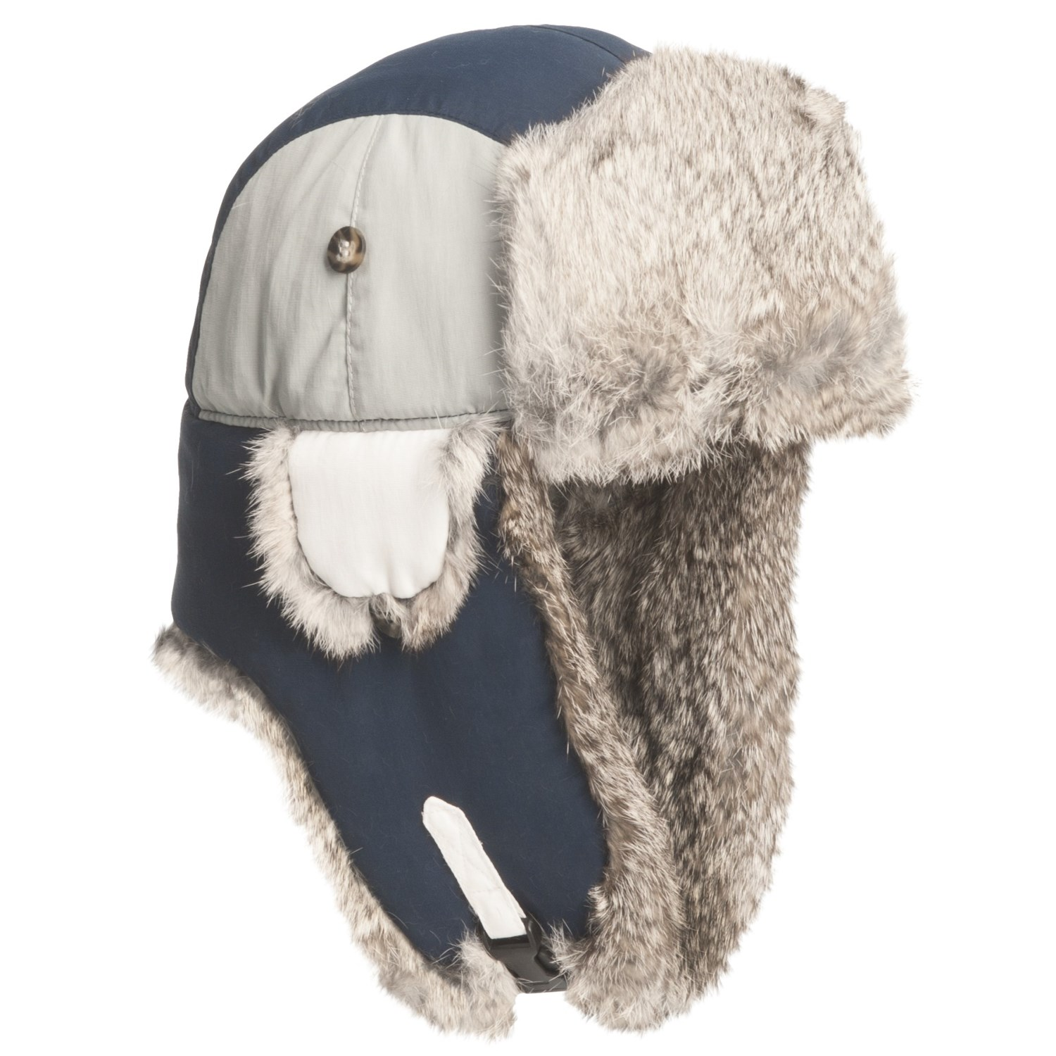 mad bomber 174 team color block aviator hat for and