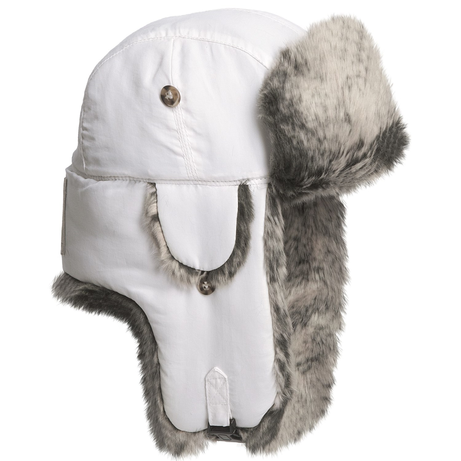 You searched for: women bomber hat! Etsy is the home to thousands of handmade, vintage, and one-of-a-kind products and gifts related to your search. No matter what you're looking for or where you are in the world, our global marketplace of sellers can help you .