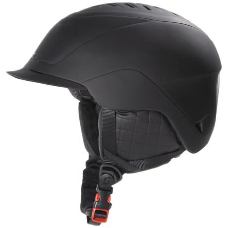 ScottRoamPremium Snowsport Helmet