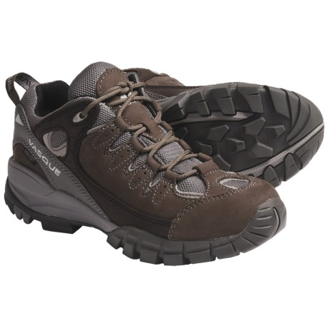 Vasque Mantra Gore-Tex® XCR® Trail Shoes - Waterproof (For Women)