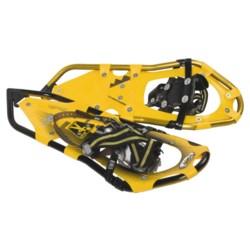 """Atlas Race Snowshoes - 22"""""""